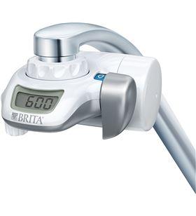 Purificador, sistema de filtración para grifo + filtro on tap Brita ONTAPBL1FILTRO - 4006387102425