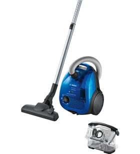 Bosch BGL2UK438 aspirador dual Aspiradoras - 4242005183715