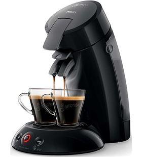 Cafetera Philips senseo hd 65541_61 HD6554_61