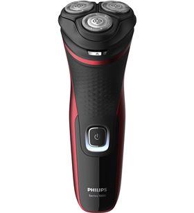 Maq. afeitar Philips S1333_41 barbero afeitadoras - PHIS1333_41