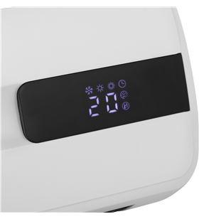 Calefactor pared cerámico Tristar ka-5070 2000w TRIKA5070 - TRIKA5070