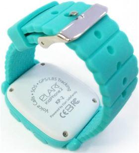 Sihogar.com elari kidphone 2 verde reloj inteligente smartwatch para niños con localiza kidphone2 verde - +20127
