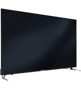 Grundig 75VLX7860BP televisor 75'' ultralogic 4k uhd smart tv quad core netflix - 4013833030966