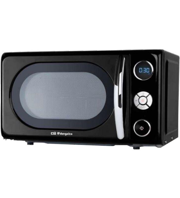 Orbegozo MIG2044 microondas con grill mig-2044 negro - ORBMIG2044