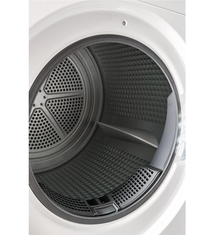 Indesit F154308 secadora de bomba de calor 9kg blanca a++ libre de instalacion ytm1192krxs - 8050147543085-1