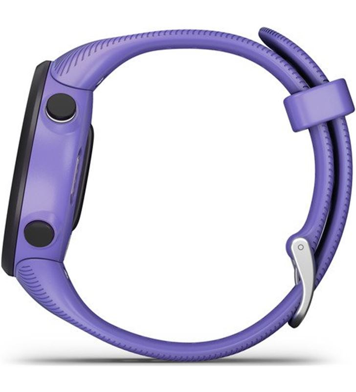 Iris FORERUNNER 45S garmin 39mm reloj inteligente de running con gps y moni - 70492502_8674769747