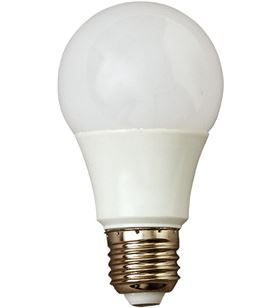Sihogar.com muvit i/o bombilla led wi-fi inteligente con luz regulable rgb controlable miobulb001 - +99976