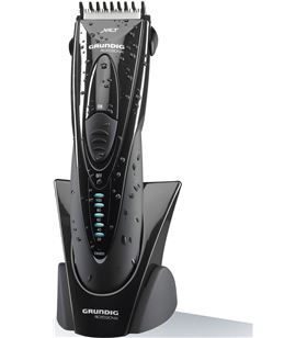 Grundig MC9542 hair clipper cortapelo barbero afeitadoras - +014693