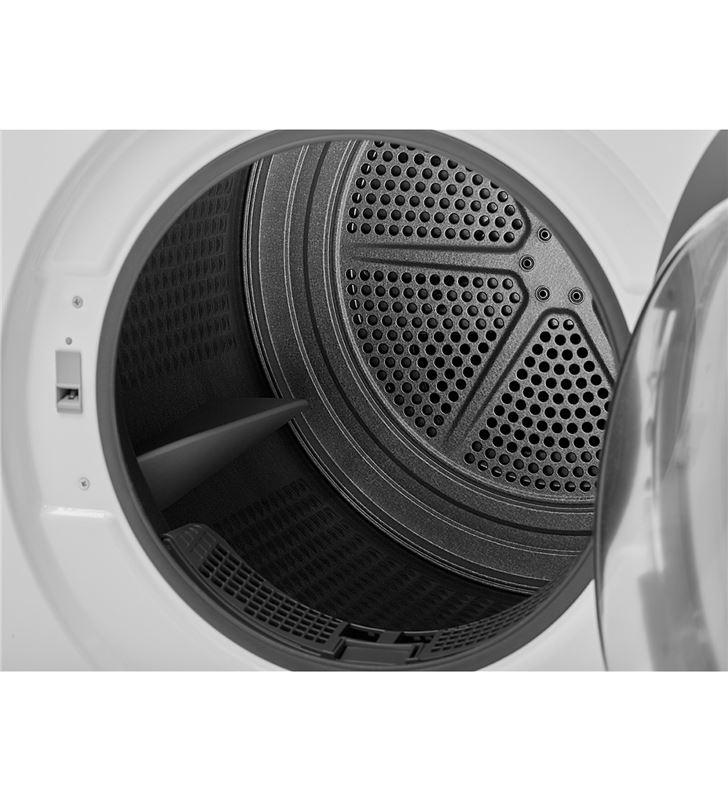 Secadora bomba calor Whirlpool FTM229X2EU 9kg blanca a++ - 8003437602610-1