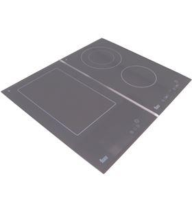 Teka 40204394 kit unión encimeras iz/tz de 600x510 mm (1 ud - 40204394