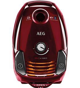 Aeg VX62CRA aspirador vx6-2-cr-a Aspiradoras - VX62CRA
