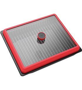Teka kit multicook 41599012.. - 41599012