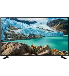 Tv led 125cm 50'' Samsung UE50RU7025 ultra hd 4k smart tv bluetooth - 8806090034046