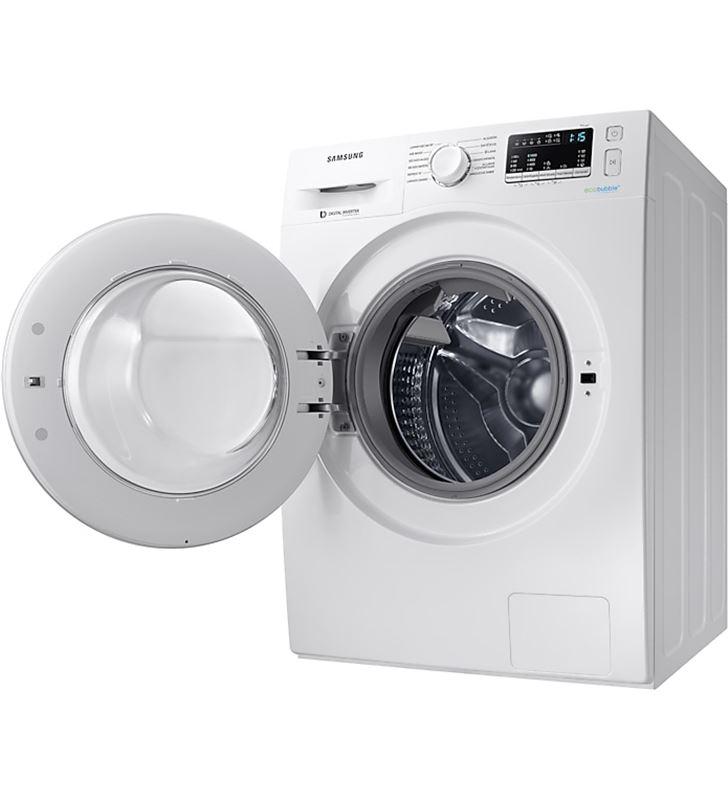 Lavasecadora Samsung WD80M4A53IW/EC 8/4,5 kg 1400rpm blanca a - 75732153_2853840366
