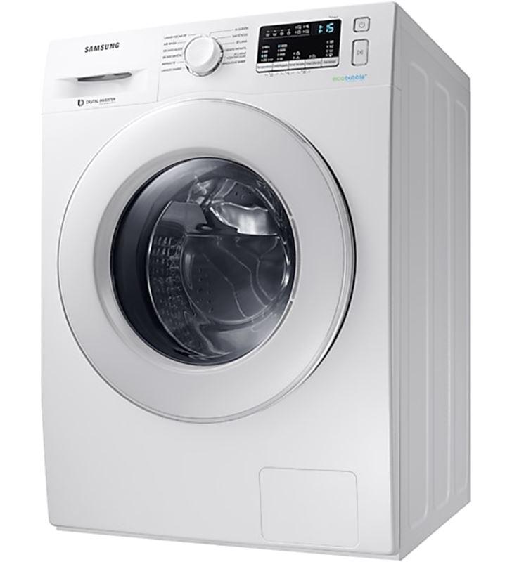 Lavasecadora Samsung WD80M4A53IW/EC 8/4,5 kg 1400rpm blanca a - 75732153_2921991606