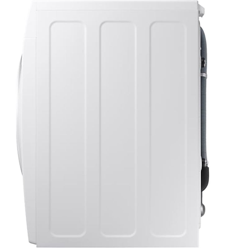 Lavasecadora Samsung WD80M4A53IW/EC 8/4,5 kg 1400rpm blanca a - 75732153_8759286468