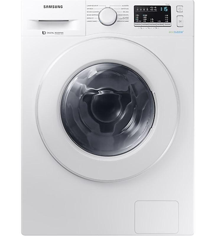 Lavasecadora Samsung WD80M4A53IW/EC 8/4,5 kg 1400rpm blanca a - WD80M4A53IWEC