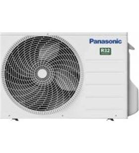Panasonic a/a (b/c) split inv. etherea kitz25vke gas r-32 - PANKITZ25VKE