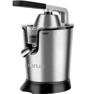 Taurus exprimidor easy press 160w easypress160w Exprimidores