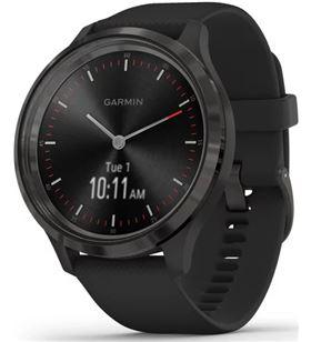 Reloj inteligente Garmin vivomove 3 sport negro/negro VIVOMOVE 3 WW S - GAR010_02239_01