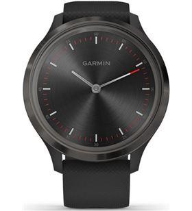 Garmin 010_02239_01 reloj inteligente vivomove 3 sport negro/negro vivomove 3 ww s - GAR010_02239_01
