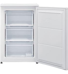 Whirlpool congelador vertical w55zm111w (838x540x615mm) WHIW55ZM111W - WHIW55ZM111W