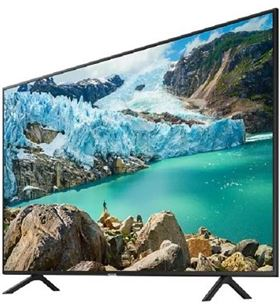 Lcd led 65 Samsung UE65RU6025kxxc 4k hdr10+ smart tv wifi 3hdmi 2usb