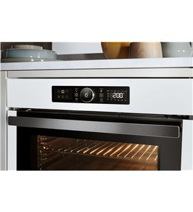Whirlpool horno indepediente multifuncion akz96290wh 60cm AKZ9 6290 WH - WHIAKZ96290WH