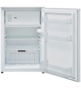 Whirlpool frigorífico mini w55vm 1110 w a+ control mecánico de temperatura W55VM1110W - 8003437601217