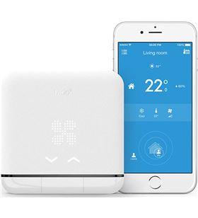 Tado CLIMATIZACIÓN Inteligente dispositivo de control del aire acondicionad - 4260328610299
