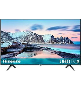 Tv led 139 cm (55'') Hisense H55B7100 ultra hd 4k smart tv - 6942147451199