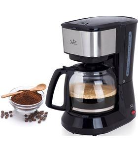 Jata ca390 Cafeteras - CA390