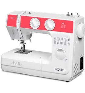 Solac sw8240 Ordenadores portátiles - SW8240
