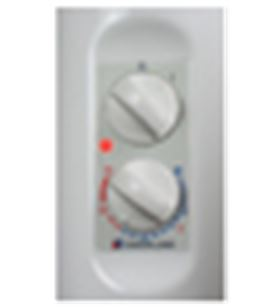 Haverland emisor termico rc-8 a RC8A Emisores térmicos - RC8A