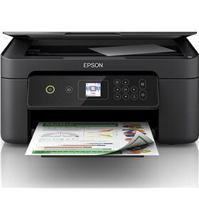 Epson C11CG32403 impresora multifunción expression home xp-3100 wifi - EPSC11CG32403
