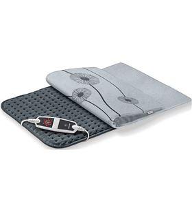 Beurer HK125XXL almohadilla gris 40x60cm 100w Almohadillas eléctricas - 4211125274139