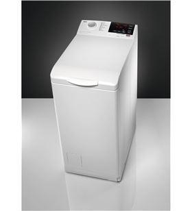 Aeg lavadora carga superior l6tbg721 7 kg 1200rpm a+++ AEGL6TBG721 - L6TBG721