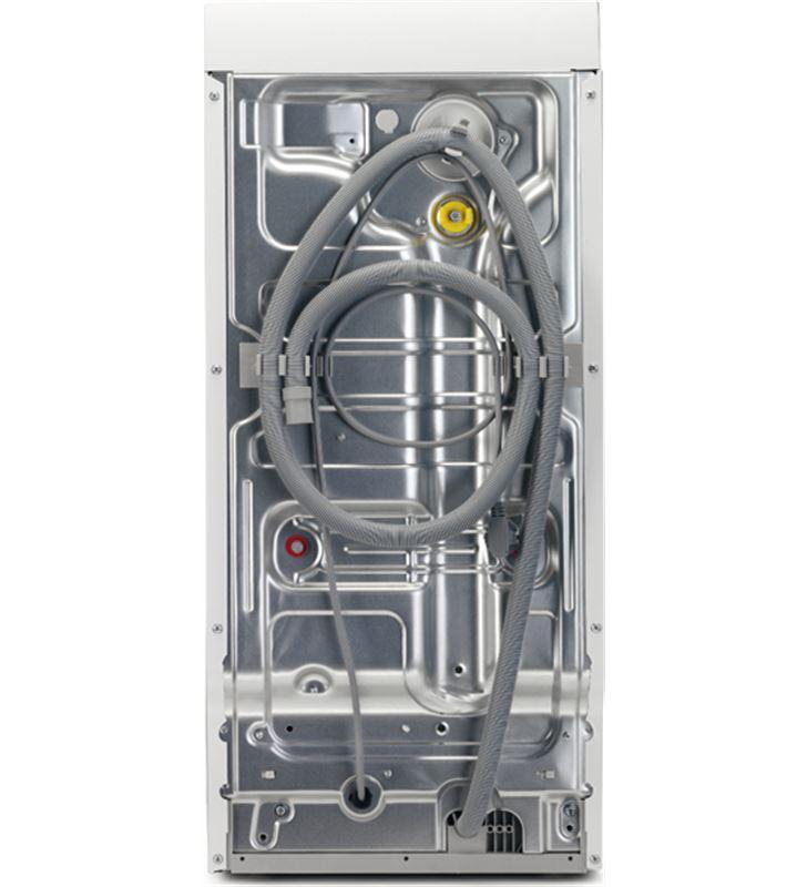 Aeg L7TBE721 lavadora carga superior 7 kg 1200rpm d inverter - 43562612_7684492635
