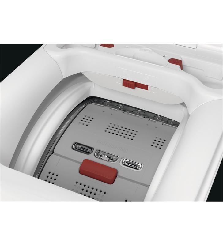 Aeg lavadora carga superior L7TBE721 7 kg 1200rpm a+++ inverter - 43562612_1508512945