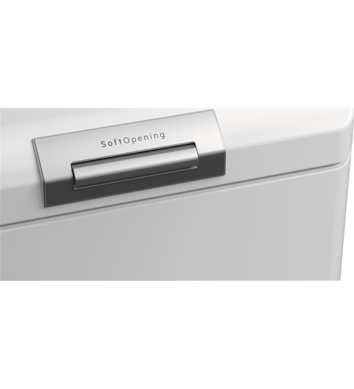 Aeg lavadora carga superior L7TBE721 7 kg 1200rpm a+++ inverter - 43562612_4879970066
