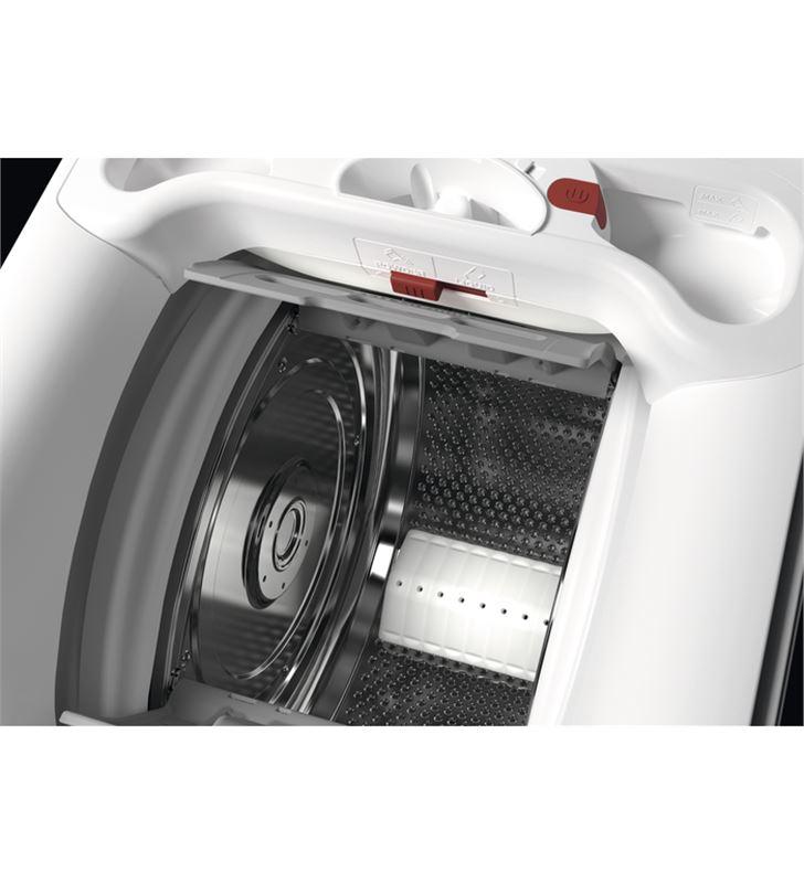 Aeg lavadora carga superior L7TBE721 7 kg 1200rpm a+++ inverter - 43562612_6642244872