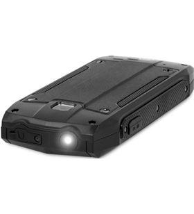 Hammer MER 3 NEGRO myphone móvil resistente ip68 dual sim 2.4'' tft cámara vga - +96347