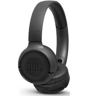 Jbl TUNE 500 BT NEGro auriculares inalámbricos bluetooth multipunto Jbl - +95898