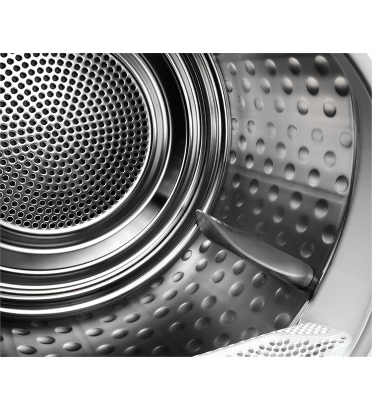 Electrolux EW8H4964IB secadora carga frontal 9 kg bomba calor - 59937970_6424567713