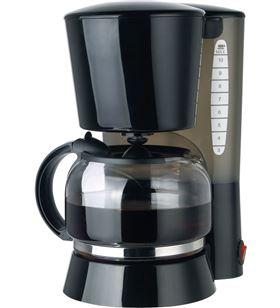 Comelec cg-4003 cg4003 Cafeteras - 8436018200736