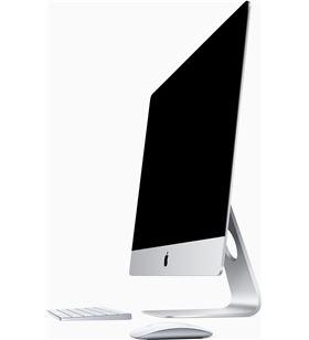 Ordenador sobretaula Apple imac 21.5'' intel core i3 8gb 1tb 3.6ghz MRT32Y/A - MRT32YA
