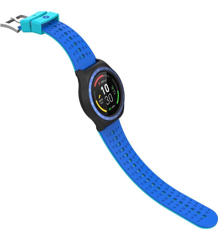 Spc 9625A reloj inteligente smartee pop azul - pantalla 1.3''/3.3cm ips - bt - 38239267_2856200378