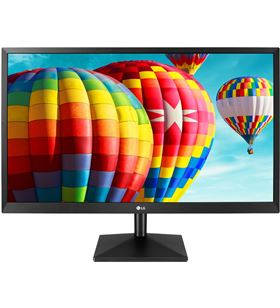 Monitor led Lg 27MK430H-B - 27''/68.5cm ips - 1920*1080 - 16:9 - 250cd/m2 - - LG-M 27MK430H-B