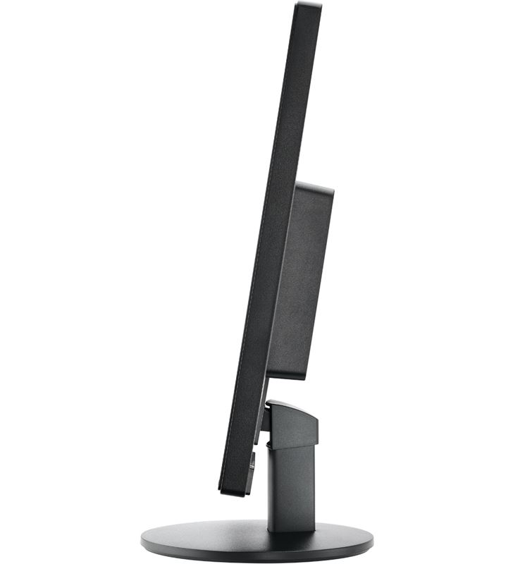 Aoc M2470SWH monitor led multimedia - 23.6''/59.9cm - mva - 1920x1080 full h - 24876880_6511486731