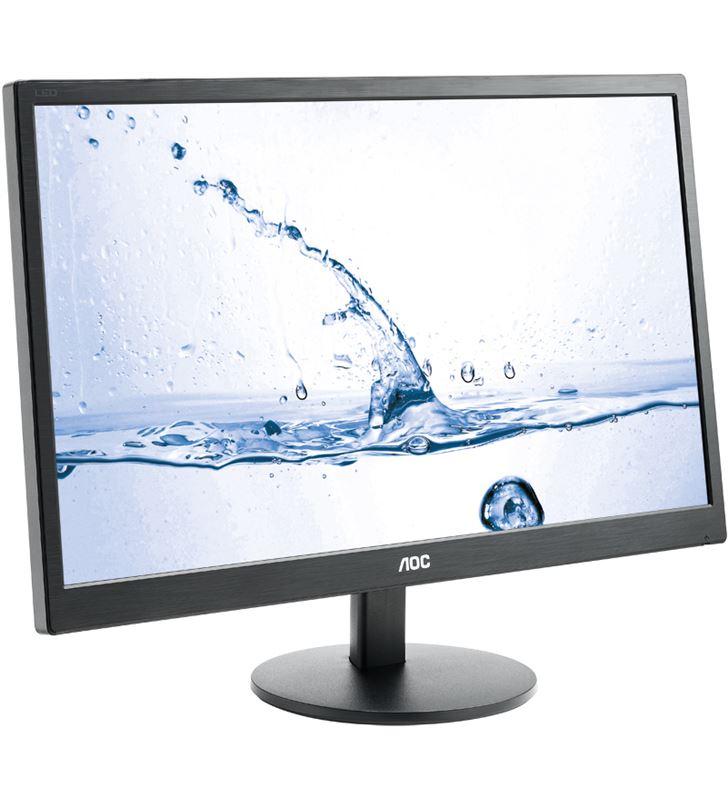 Aoc M2470SWH monitor led multimedia - 23.6''/59.9cm - mva - 1920x1080 full h - 24876880_3687002191